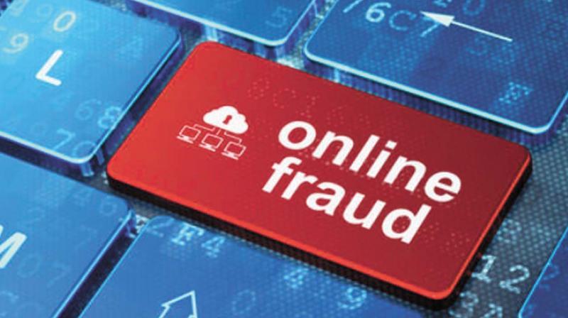 Како да се заштитите од измами при онлајн купување?