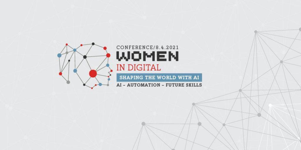 women in digital a1